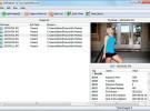 ExifCleaner elimina los datos EXIF de tus fotos