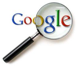 Google a punto de lanzar su propio sistema de comentarios en blogs y sitios de noticias