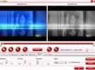 El duelo Xvid vs H.264 en la escena de BitTorrent