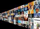 Streaming o descarga directa: las estadísticas de uso en España