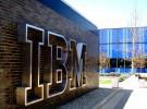 IBM Global Entrepreneur, IBM con la pequeña empresa