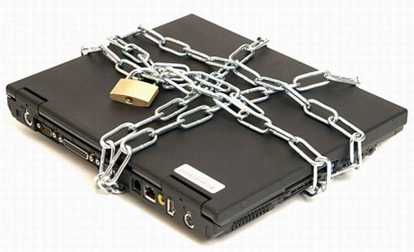 IPsneak, ayuda a recuperar tu ordenador robado
