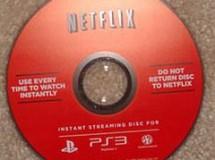 Las películas en streaming sobrepasarán por primera vez a las películas en DVD y Blu-ray
