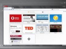 Opera: el mejor navegador para conexiones o máquinas lentas