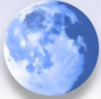 Pale Moon 7: la alternativa a Firefox 7