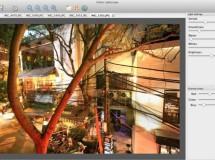 Urban Lightscape: nueva vida y luz para tus fotos