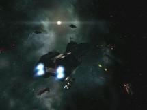 Wing Commander, The Darkest Dawn: el regreso de un juego legendario