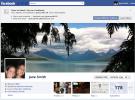 Facebook realiza cambios para asemejarse más a Google+