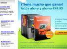 Uniblue presenta MaxiDisk, su nueva herramienta para desfragmentar el disco duro