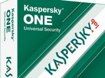Kaspersky ONE Universal Security: la solución antivirus multiplataforma