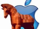 Apple acusada de no haber reaccionado rápido con el virus Flashback