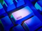 Carpathia se niega a borrar los datos de Megaupload