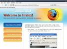 Firefox 3.6: Mozilla dará por terminado su soporte el día de mañana