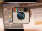 Facebook compra Instagram por $1 billón de dólares
