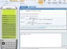 Mathematics 4.0, facilita el estudio de las matemáticas