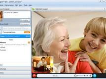 Skype será una aplicación web