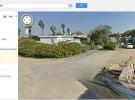 Google Street View llega a Israel