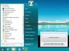 Microsoft trabaja para que nadie pueda modificar el menú Inicio en Windows 8