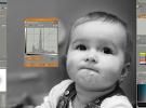 Ya está disponible GIMP 2.8