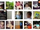 Los 10 mejores motores de búsqueda para encontrar fotografías en tiempo real (II)