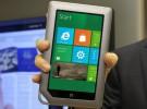 Microsoft también se mete en el mundo de los libros electrónicos