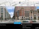 Microsoft elimina las vistas de Streetside de Alemania