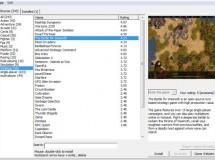Tiggit: 336 juegos al alcance de un click