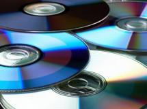Windows 8 no reproducirá nativamente DVD ni Blu-Ray
