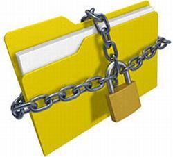 Como eliminar los archivos que no se pueden eliminar
