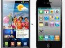 Juegos ¿Mejor en iPhone o Android?