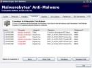 Malware Bytes, el antimalware más efectivo después de dos días de lucha contra un troyano
