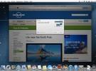 OS X 10.8 Mountain Lion para Mac podría lanzarse en junio