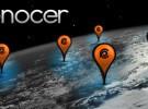 PorConocer, nuestra nueva red de viajes