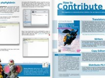 Scribus 1.4.1 ya disponible