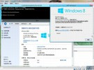 Windows 8 Release Preview ya disponible para descarga