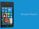 Microsoft presenta Windows Phone 8 (II)