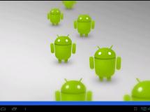 XP Mod Launcher, o cómo tener un Windows XP en tu Android