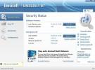 Emsisoft Emergency Kit es una colección portable de programas contra malware