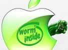 Apple reconoce oficialmente que los Mac pueden ser invadidos por virus