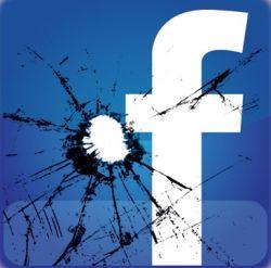 Facebook no respeta a sus usuarios