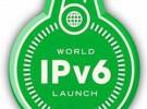 Comienza desde hoy la activación del protocolo IPv6 de Internet