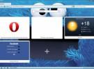 ¿Google Chrome es el navegador que más memoria consume?