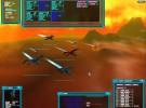 Ad Astra: un juego de exploración espacial con 110.000 estrellas por recorrer