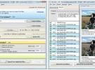 Anti-Twin, o cómo encontrar archivos duplicados en Windows