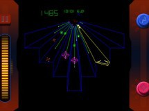 Atari regala 100 de sus juegos clásicos para iOS
