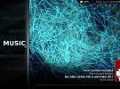 XBMC ya acepta audio de alta definición