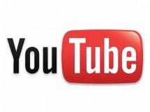 ¿Por qué YouTube detiene los vídeos en 301 visitas?