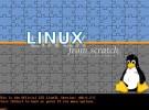 Linux from Scratch un proyecto para hacer nuestro propio Linux