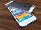 Apple soluciona problema reciente con las descargas de las Apple Store