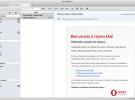 Opera Mail, una verdadera alternativa a Thunderbird